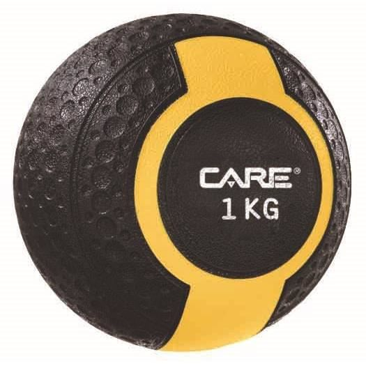 CARE Médicine Ball 1 kg