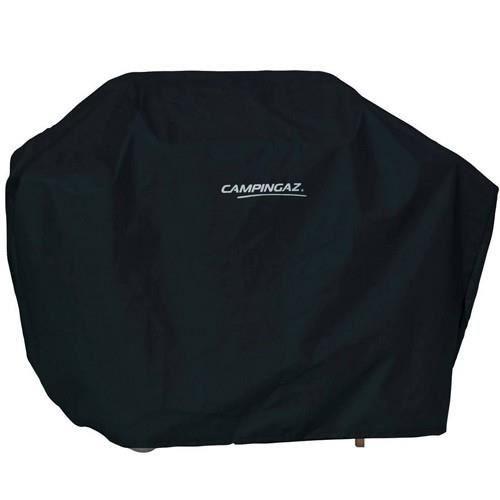 Classique voiture couverture XXL barbecue 152x63x105mm Campingaz
