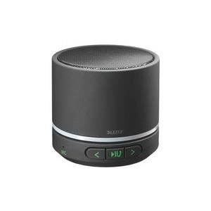 LEITZ Mini enceinte portable Bluetooth