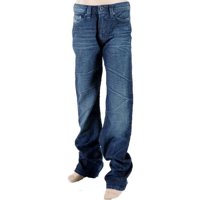 Jeans Enfant Diesel Viker JSP1 YY3