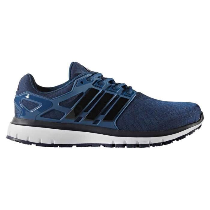 Chaussures homme Running Adidas Energy Cloud
