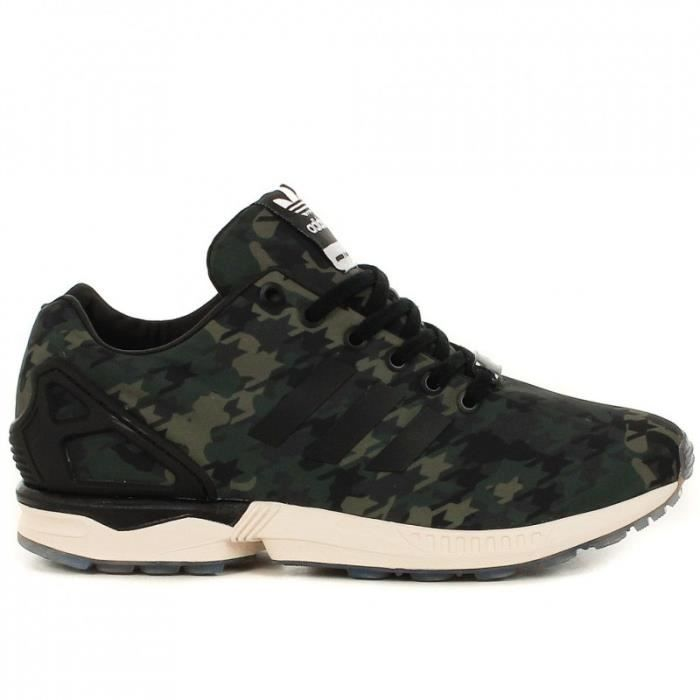 adidas chaussures homme camouflage
