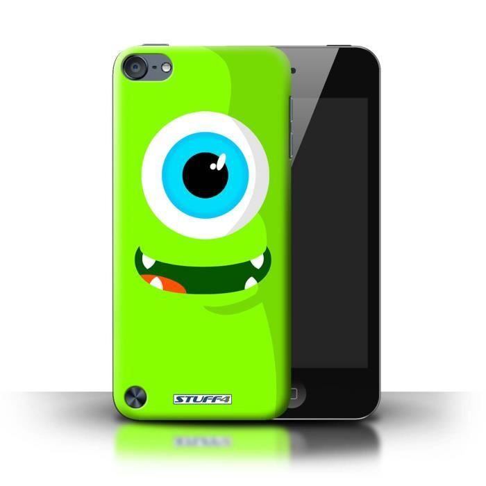 Accueil apple ipod touch 5 coque housse de protection for Housse ipod touch 5
