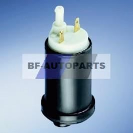 Pompe à essence 0580453500