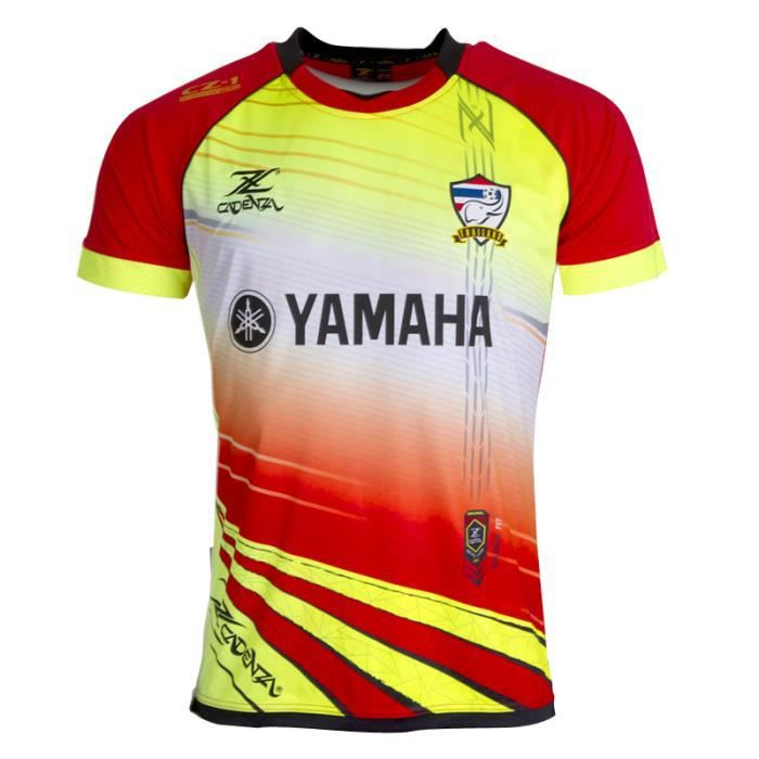 maillot foot pas cher thailande,90 Minute Maillot foot
