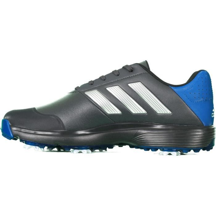 Adidas Adipower Bounce WD Golf Shoe Prix pas cher Cdiscount