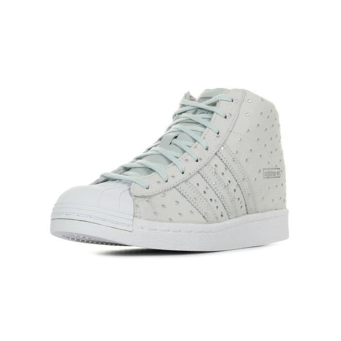 Baskets adidas Originals Superstar Up W
