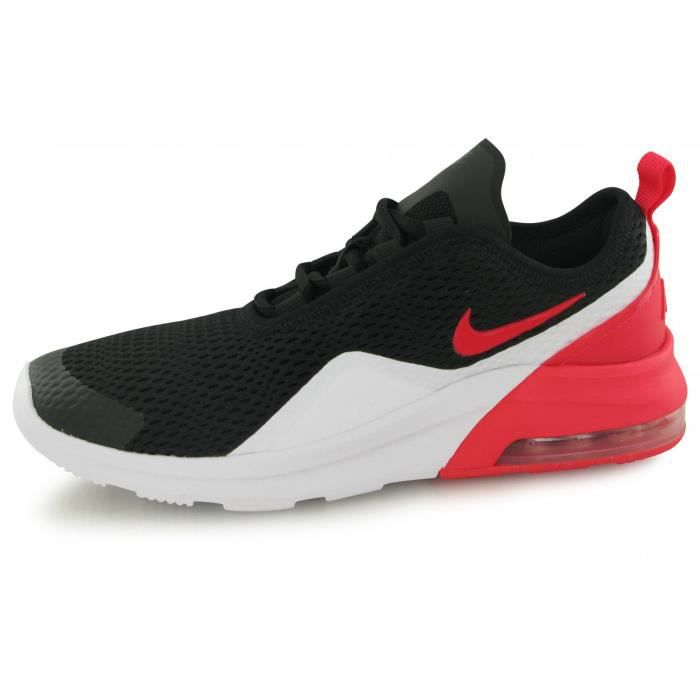 nike air max motion 2 homme