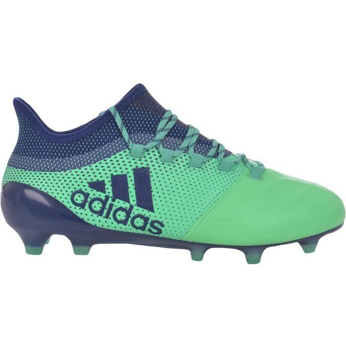 Adidas x17 1