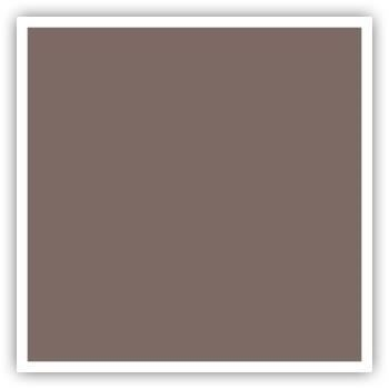 Carrelage adh sif effet bomb 15x15 cm taupe achat for Carrelage taupe