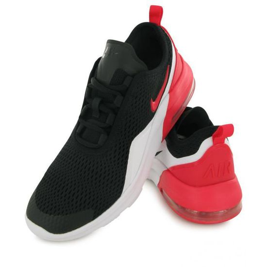 sneakers enfant air max motion 2 pse nike
