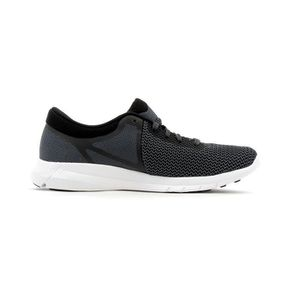 Cher Pas Achat Chaussures Vente Running IqP1CwF