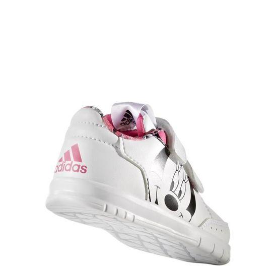 Chaussures bébé adidas Disney Minnie AltaSport Prix pas