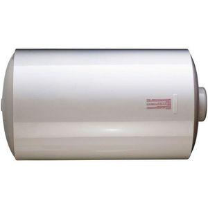 CHAUFFE-EAU Ariston chauffe-eau électrique blinde Initio capac