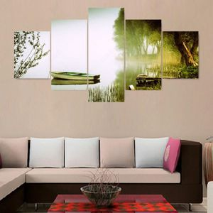 Decoration murale salon achat vente decoration murale for Decoration murale objet