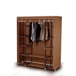 armoire achat vente armoire pas cher soldes d s le. Black Bedroom Furniture Sets. Home Design Ideas