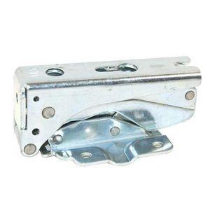 1 x Haier /& TEKA supérieur droit inférieur gauche réfrigérateur congélateur porte Charnière