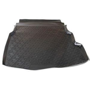 Nouveau Tapis De Sol Mercedes Classe E w213 s213 Velour Tapis De Voiture 4x Noir//Argent