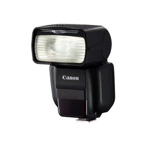 FLASH Canon Speedlite 430EX III-RT Flash