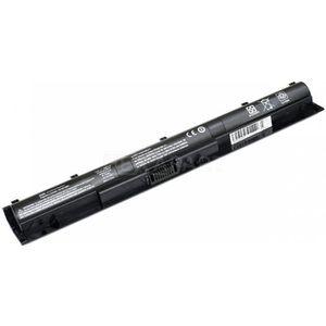 Visiodirect Batterie Compatible HP COMPAQ Pavilion 17-F084NF 14.8V 2200mAh