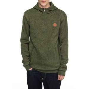pretty nice 091f3 70590 sweat-shirt-dc-shoes-elby.jpg