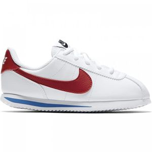low cost e4719 31857 BASKET Nike - Baskets Cortez Basic SL Enfants (PS) - 9047
