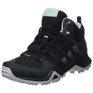 Chaussures de Cross Femme adidas Terrex Swift R2 GTX W