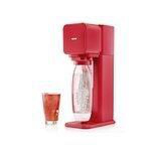sodastream achat vente produits sodastream pas cher cdiscount. Black Bedroom Furniture Sets. Home Design Ideas