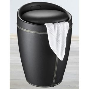 bac a linge plastique achat vente bac a linge plastique pas cher cdiscount. Black Bedroom Furniture Sets. Home Design Ideas