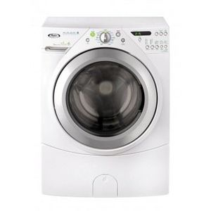 lave linge hublot 11 kg whirlpool awm1010wh achat. Black Bedroom Furniture Sets. Home Design Ideas