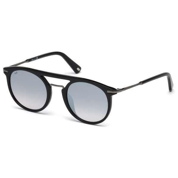 Lunettes de soleil Web Eyewear WE 0191 01C