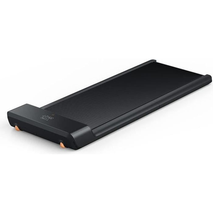 Stock en Europe!!! Xiaomi Tapis de course Walking pad A1Pro Roulant - Plat - Motorisé - Pliable