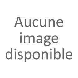 seche-serviettes voltman 500 w + 1000 w soufflerie