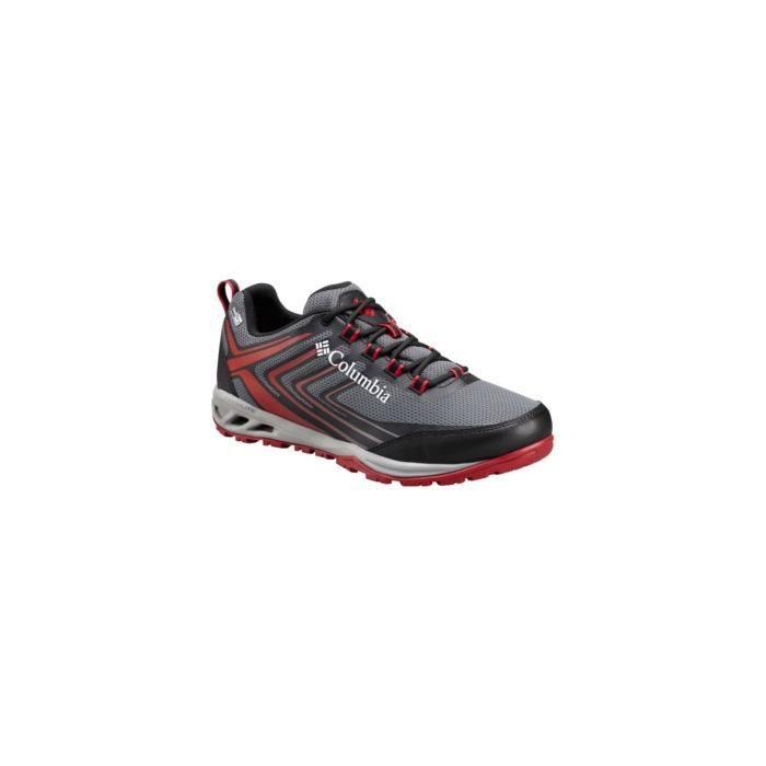 Ventrailia Razor 2 Outdry - Chaussures randonnée homme