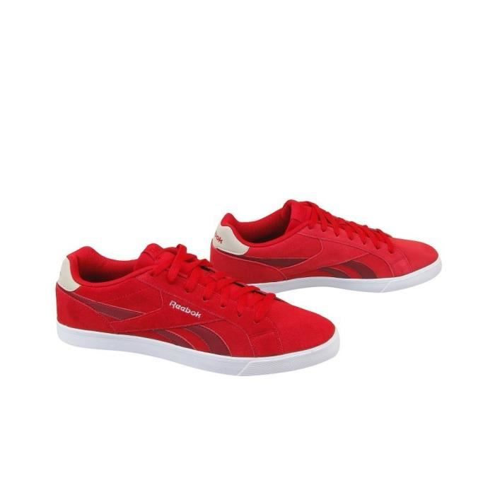 Chaussures Reebok Royal Complete 2LS