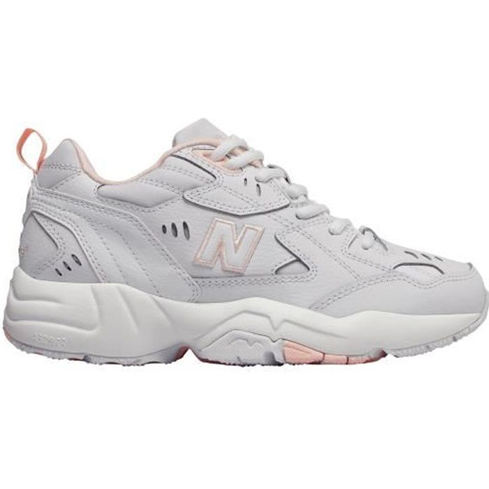 New Balance Sneakers Femme WX608WI1