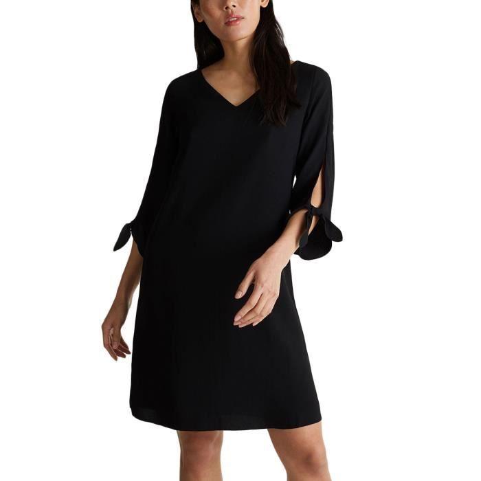 Esprit Robe Femme 990EO1E303-001