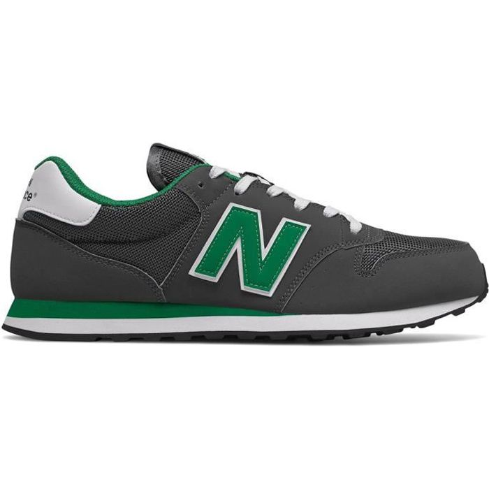 Baskets New Balance GM 500 GM500TRW