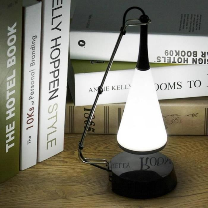 Lampe Touch Musique De Noir Haut Led Lecture Sensor Parleur Avec Bluetooth Night Table Light n0wm8N