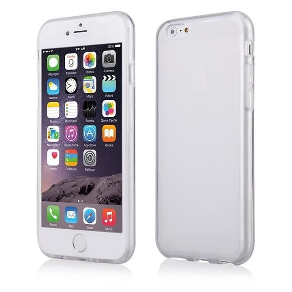 coque opaque iphone 6