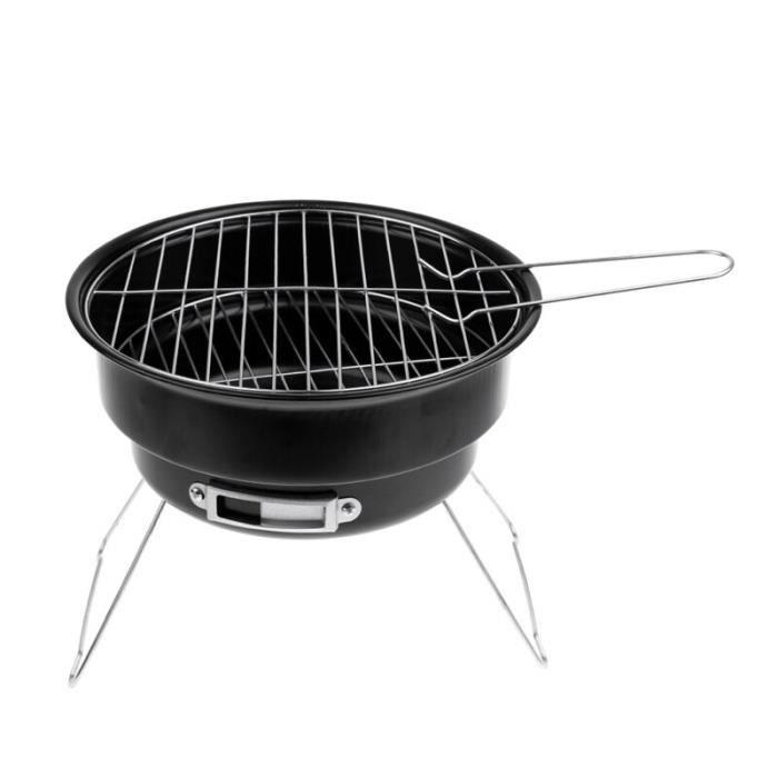 ventilateur /à main batterie non incluse ventilateur de barbecue outil dallumage grille de pique-nique Ventilateur /à air /électrique portable pour le camping en plein air ventilateur de cuisine