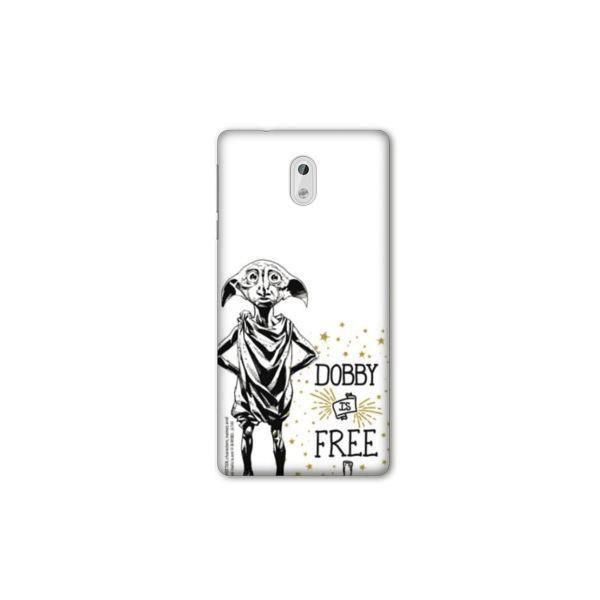 AZON - Coque Samsung Galaxy J3 (2017) - J330 Licen