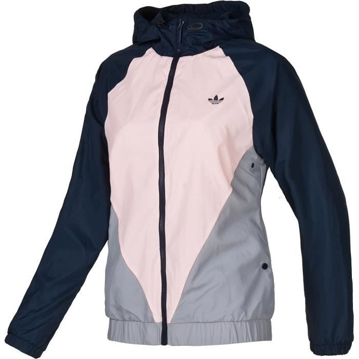 veste adidas a capuche nike free 3 0 v3 femme. Black Bedroom Furniture Sets. Home Design Ideas