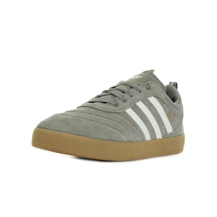 Baskets adidas Originals Suciu Adv