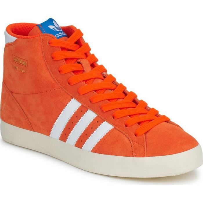 buy popular 0a88b 315cc ADIDAS - ADIDAS ORIGINALS PROFI SUEDE - (36)