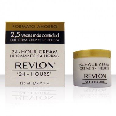 revlon cr me hydratante au collag ne 125ml achat vente soin sp cifique corps visage revlon. Black Bedroom Furniture Sets. Home Design Ideas