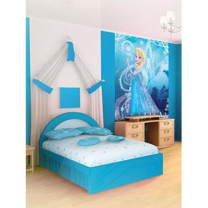 poster xxl disney achat vente poster xxl disney pas. Black Bedroom Furniture Sets. Home Design Ideas