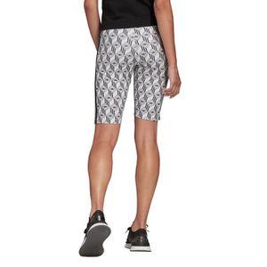 Short femme Adidas originals Achat Vente