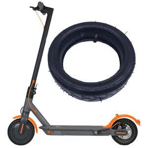 PNEUS AUTO Pneus tube extérieur 8 1 - 2x2 Gros roues de pneus