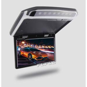 AUTORADIO Autoradio New Hot Sale HD 10,2 pouces HDMI SD FM v